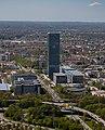 Uptown München, Múnich, Alemania 2012-04-28, DD 02.JPG