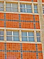 Urban Geometry- Square Tiles (5624574398).jpg