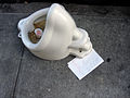 Urinal on the street (185868446).jpg