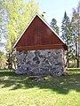 Urjala stone sacristy 4 AB.jpg
