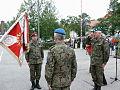 Uroczystości w Centrum Szkolenia na Potrzeby Sił Pokojowych 2.jpg
