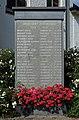 Ursel Oorlogsgedenkteken R01.jpg