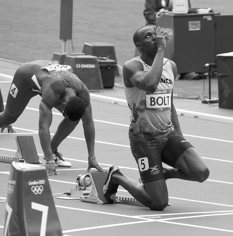 Usain Bolt 2012 Olympics 3.jpg