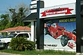 Used Car Poster (15225980034).jpg