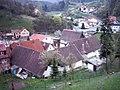 Utendorf 2004-04-29 07.jpg