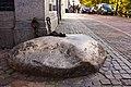 Utrecht - De Gesloten Steen - Oudegracht 364 - 31110 -2.jpg