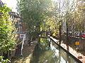 Utrecht - vanaf Quintijnsbrug 1.jpg