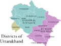 UttarakhandDistricts.png