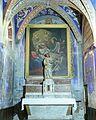 Uzès,cathédrale10,chapelle St Joseph01.jpg