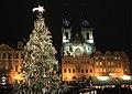 Vánoce Praha 2016 1.jpg