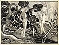 Välko Tuul. Aadam ja Eeva. 1915.jpg