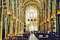 Vézelay Ste-Madeleine w.jpg