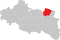 Vösendorf in MD.PNG