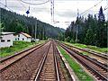 Východná, železničná stanica - panoramio.jpg