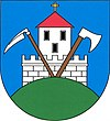 Coat of arms of Věžnice