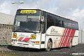 VC30 Ballymote Station County Sligo - Flickr - D464-Darren Hall.jpg