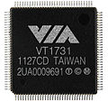 VIA Vinyl EnvyUSB VT1731 Audio Controller - Chip (5715162919).jpg