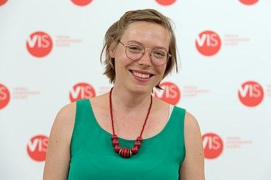 VIS2015 awards Jola Wieczorek.jpg
