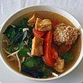 VOA Vietnamese Culture-kitchen-soup.jpg