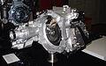 VW DSG transmission DTMB.jpg