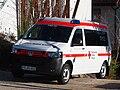 VW Deutsches Rotes Kreuz - Rettungsdienst Freiburg.jpg