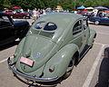 VW Käfer 2013-07-21 14-35-00.JPG