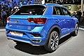 VW T-Roc R-Line IMG 0654.jpg