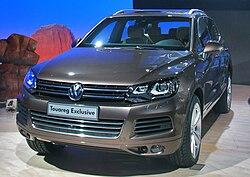 VW Touareg II.jpg
