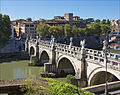 Vacanze Romane (Roman Holiday) (8420542654).jpg