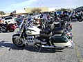 Valdosta Outback Rider's 2012 Toy Run 70.JPG