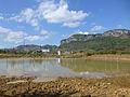 Vallée de Viñales-Étang.jpg