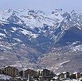 Vallée de la Morge, vue de Haute-Nendaz076.jpg