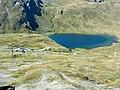 Valle d'Aosta - Lago Verney.jpg
