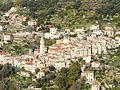 Vallebona-panorama1.jpg