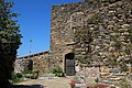 Vallfogona del Ripollés - Castillo de Vallfogona - RI-51-0006150 -.jpg