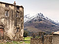 Vallica-maisons-2.jpg