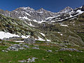 Vallone del Roc - Valle Orco (14221497569).jpg