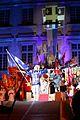 Valréas Nuit du Petit Saint Jean 23 juin Château de Simiane.jpg