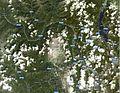 Valsesia Cartina.jpg