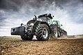 Valtra S Series tractor.jpg