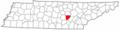 Van Buren County Tennessee.png