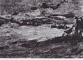 Van Gogh - Landschaft mit Dünen und Figuren.jpeg