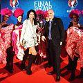 Vanessa Modely Gianni Infantino Fifa.jpg