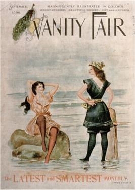 Vanity Fair (British magazine) cover 1-1896.jpg