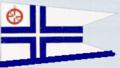 Varaviiri.PNG