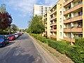 Varkausring Pirna (30670040478).jpg