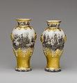 Vase (one of a pair) MET DP155995.jpg