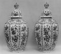 Vase with cover (one of a pair) MET 148629.jpg