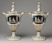 Vase with cover (one of a pair) MET DP103165 (cropped).jpg