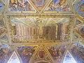 Vatican Museum (5986705859).jpg